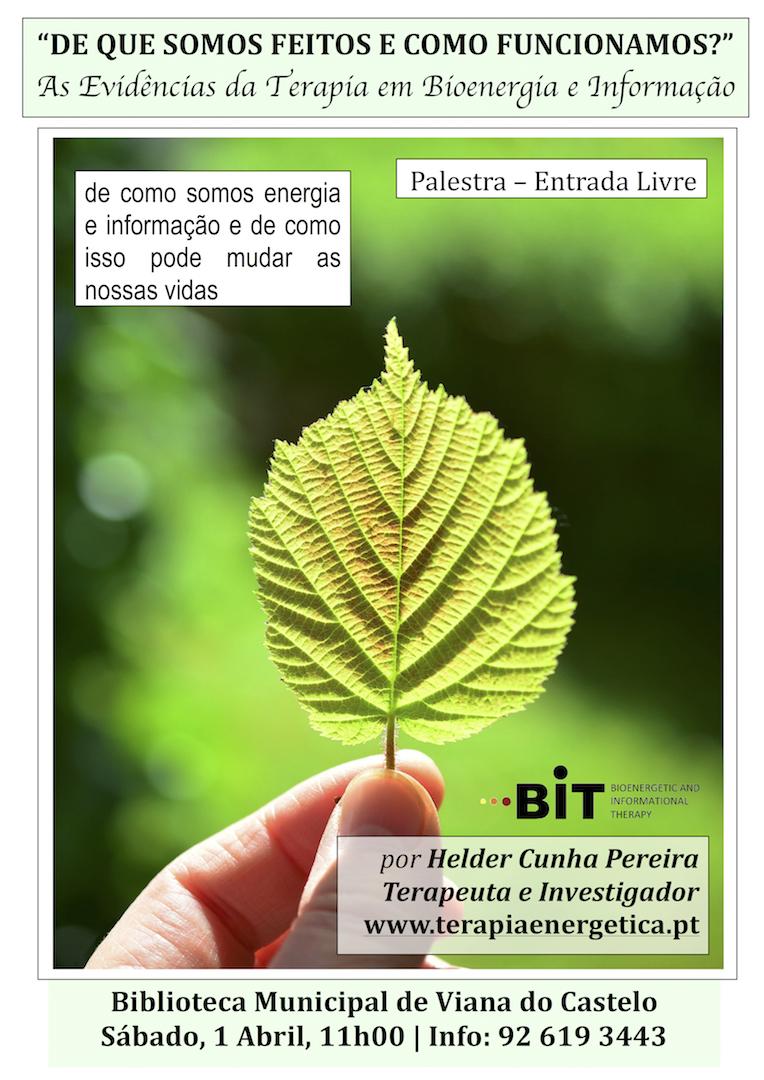 Poster Palestra Helder Pereira 1Abr17.jpg