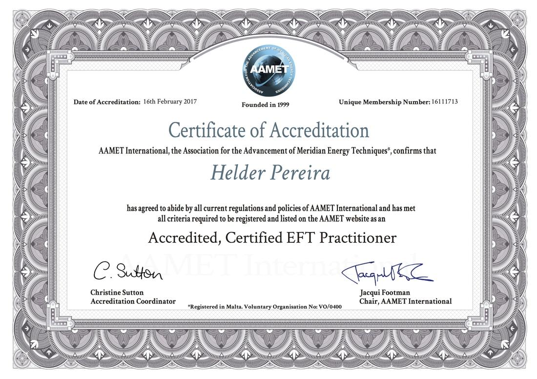 aamet-accreditation-helder-pereira_orig