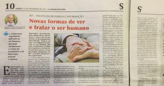 artigo-sobre-a-bit-em-aurora-do-lima-23fev2017_1_orig