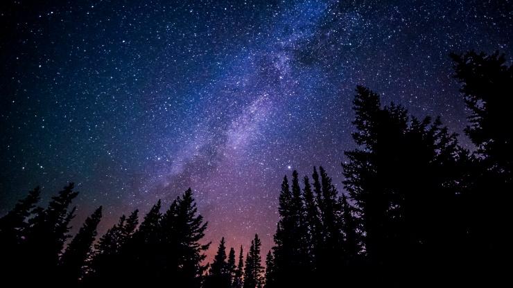 STARS-pexels-photo