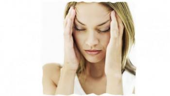 Dor-Fibromialgia 2