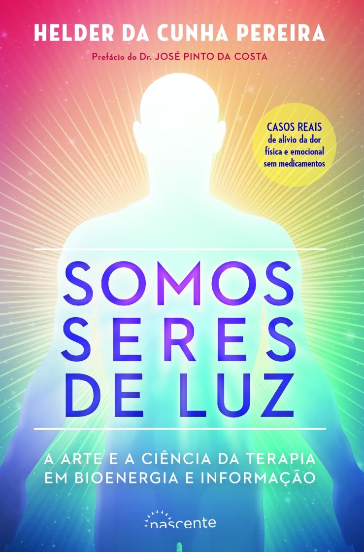Somos-Seres-Luz_1500
